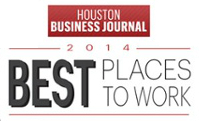Frontline Source Group Staffing Agency - Houston Best Places to Work Winner