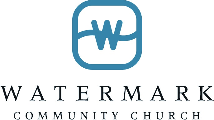 Watermark Community Church - Frontline Source Group Staffing Agency