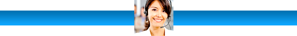 Frontline Source Group Temporary Staffing Agency - Customer Service Jobs