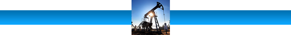 Frontline Source Group Temporary Staffing Agency and Direct Hire Staffing Agency Oil & Gas Energy