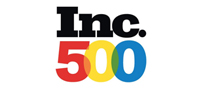 Frontline Source Group Temporary Staffing Agency and Direct Hire Firm Inc 500 Winner