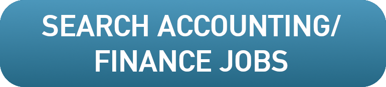 Frontline Source Group Denver Tech Center Staffing Agency - Accounting Jobs