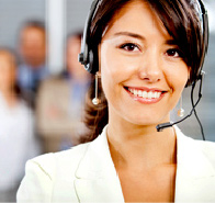 frontline source group customer service staffing agency