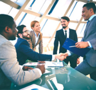 frontline source group legal staffing agency
