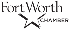 Fort Worth Chamber of Commerce HR Staffing Agency