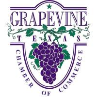 Grapevine Chamber of Commerce HR Staffing Agency