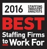 Frontline Source Group Staffing Agency - Best Staffing Firms to Work For