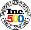 Frontline Source Group Temporary Staffing Agency Inc 500 Winner