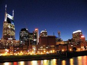 Frontline Source Group Temporary and Permanent Staffing   in Nashville Office