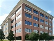 Frontline Source Group Temporary and Permanent Staffing in Sugar Land Office