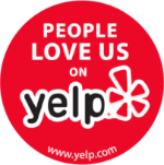 Yelp Frontline Source Group HR Staffing Agency Fort Worth Texas
